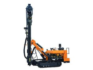 14_14_high_pressure_crawler_drilling_rig_1