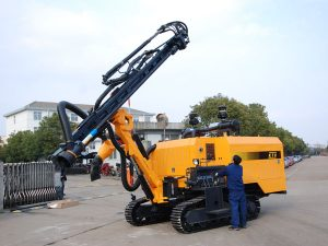 16_3_high_pressure_integrated_drilling_rig_1