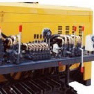 1_4_high_pressure_crawler_drilling_rig_3