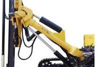 1_4_high_pressure_crawler_drilling_rig_5