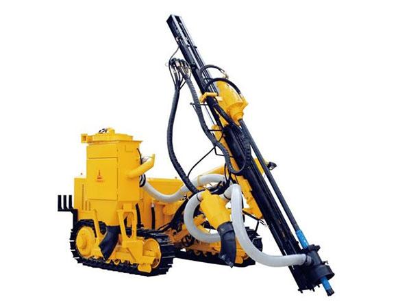 1_4_high_pressure_crawler_drilling_rig_6