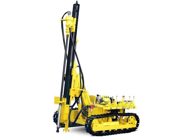 1_crawler_drilling_rig