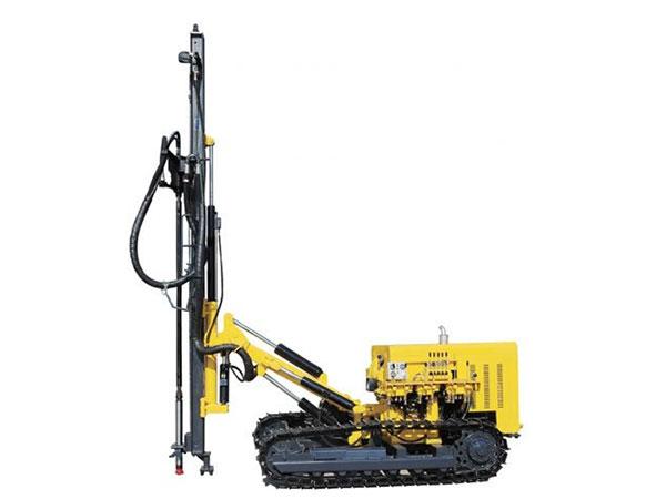 2_3_medium_pressure_crawler_drilling_rig_1