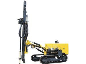 2_5_high_pressure_crawler_drilling_rig_1