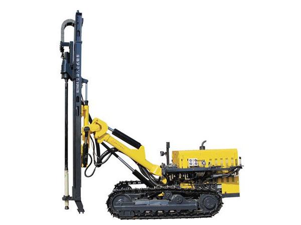 2_6_high_pressure_crawler_drilling_rig_1