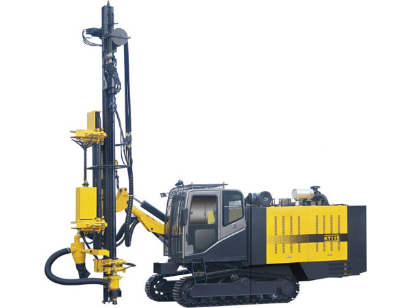 3_2_high_pressure_integrated_drilling_rig_1