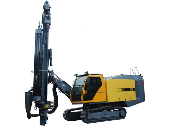 3_3_high_pressure_integrated_drilling_rig_1