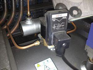 10_1_industrial_piston_air_compressor_2