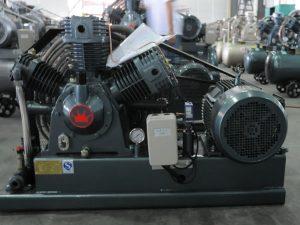 10_1_industrial_piston_air_compressor_4