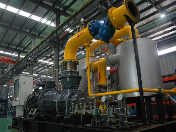 11_6_natural_gas_compressor_2