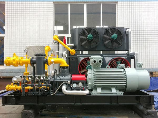 11_6_natural_gas_compressor_4