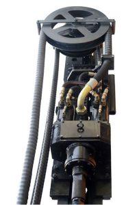 14_14_high_pressure_crawler_drilling_rig_11