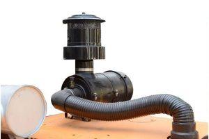 14_14_high_pressure_crawler_drilling_rig_4