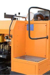 14_14_high_pressure_crawler_drilling_rig_5