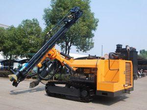 14_14_high_pressure_crawler_drilling_rig_8