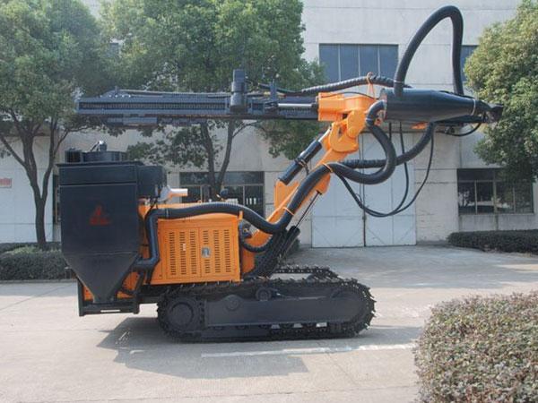 14_14_high_pressure_crawler_drilling_rig_9