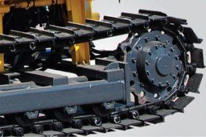 14_6_low_pressure_crawler_drilling_rig_3