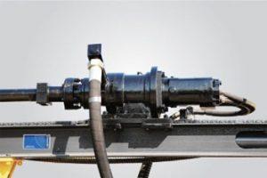 14_6_low_pressure_crawler_drilling_rig_4