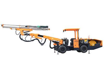 15-4-kj211-full-hydraulic-drilling-jumbo_1