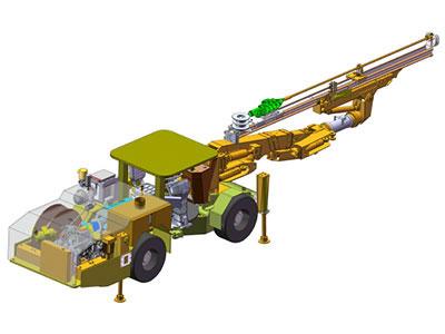 15-4-kj211-full-hydraulic-drilling-jumbo_2