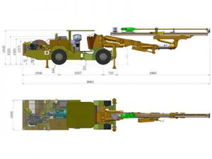 15-4-kj211-full-hydraulic-drilling-jumbo_3