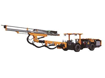 15-6-kj212-full-hydraulic-drilling-jumbo_1