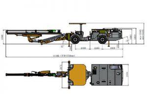 15-6-kj212-full-hydraulic-drilling-jumbo_2