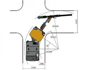 15-6-kj212-full-hydraulic-drilling-jumbo_3