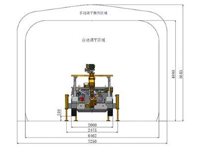 15-6-kj212-full-hydraulic-drilling-jumbo_4