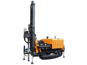16-8-pneumatic-hydraulic-dth-drilling-rig_1