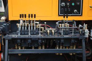 16_1_medium_pressure_integrated_drilling_rig_4