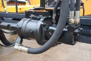 16_1_medium_pressure_integrated_drilling_rig_6