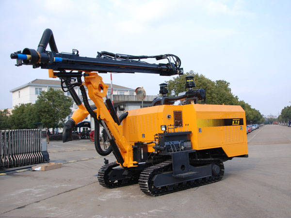 16_3_high_pressure_integrated_drilling_rig_2