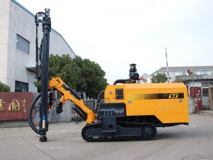 16_3_high_pressure_integrated_drilling_rig_3