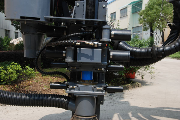 16_5_high_pressure_integrated_drilling_rig_4