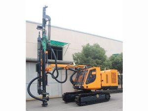 17_2_hydraulic_top_hammer_drilling_rig_02