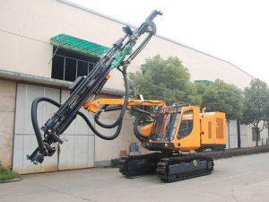 17_2_hydraulic_top_hammer_drilling_rig_04