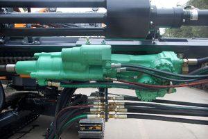 17_2_hydraulic_top_hammer_drilling_rig_09