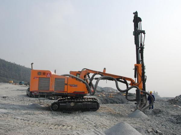 17_2_hydraulic_top_hammer_drilling_rig_14