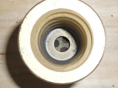 22-6-thread-drill-bit_3