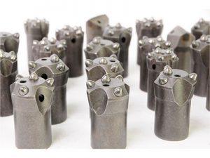 22-8-tapered-drill-bit_1