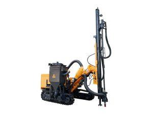 2_3_medium_pressure_crawler_drilling_rig_3