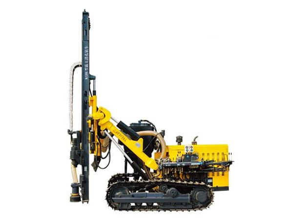 2_6_high_pressure_crawler_drilling_rig_4