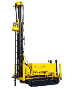 6_2_water_well_drilling_rig_1