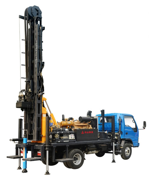 6_2_water_well_drilling_rig_2