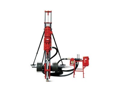 8_1_electric_dth_drilling_rig_1