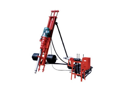 8_1_electric_dth_drilling_rig_2