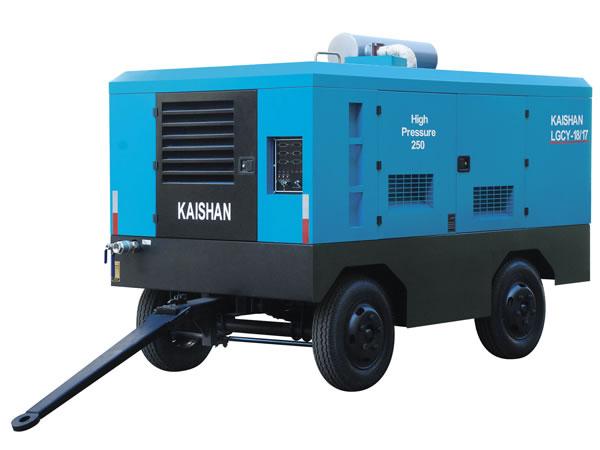 9_1_portable_diesel_screw_compressor_1