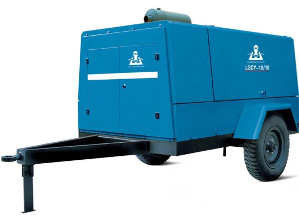 9_1_portable_diesel_screw_compressor_2