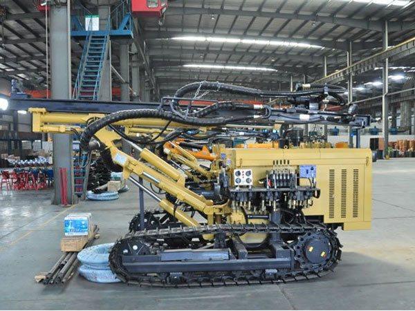 2_6_high_pressure_crawler_drilling_rig_2